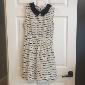 One Clothing Dress